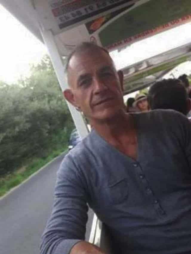 homme gay 50 ans dispo dans la region - Dispo dans la région
