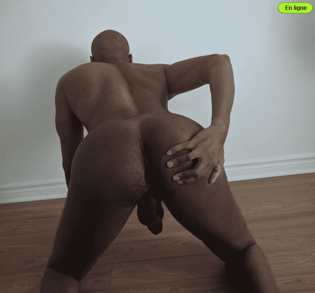 mec gay pour sexe sans tabous - Mec Gay pour Sexe