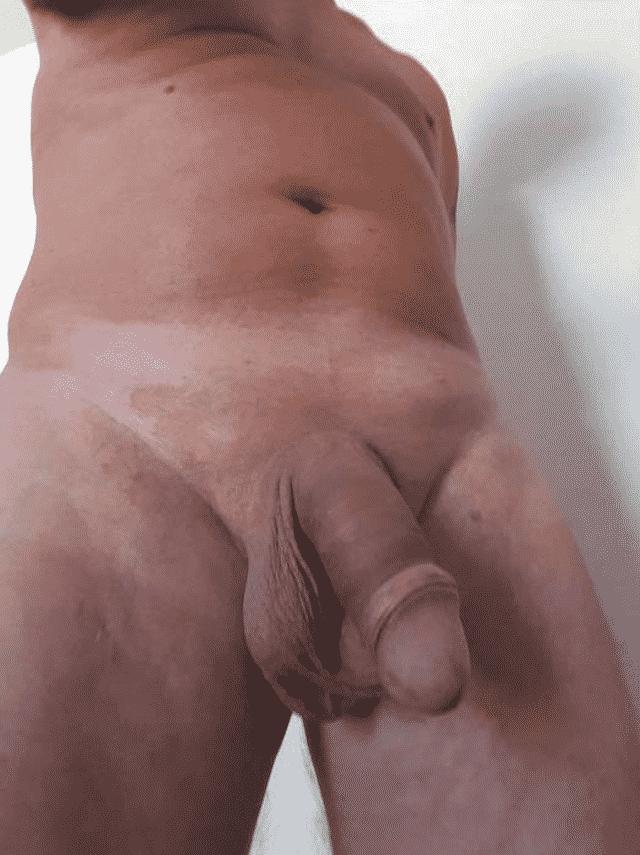 rencontre sexe entre mecs - Rencontre Sexe Mecs
